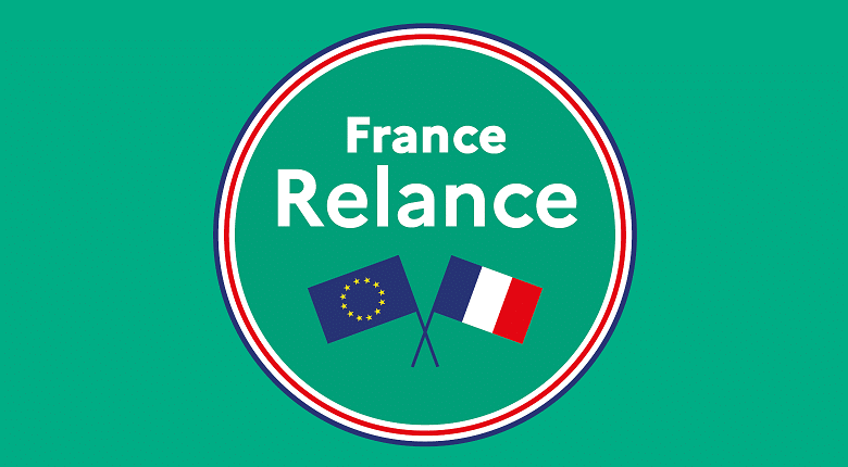 Plan de Relance France - Annonces 3 septembre 2020