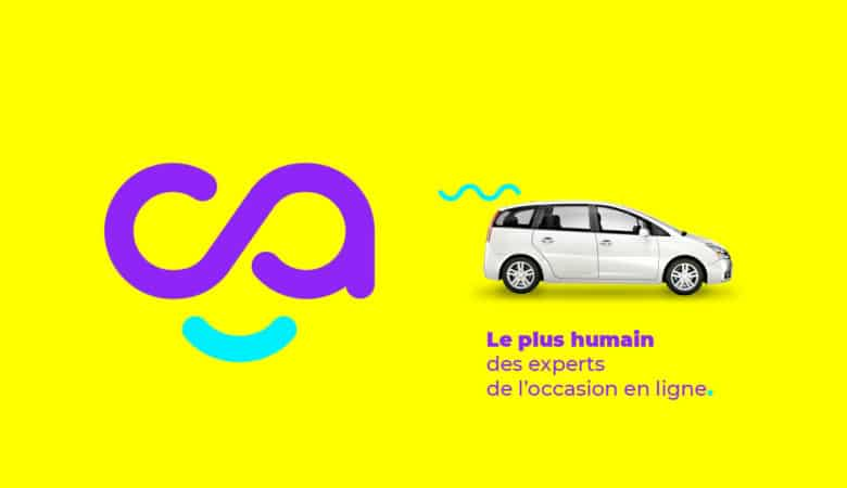 Coach Auto Carventura : le plus humain des experts de l'occasion